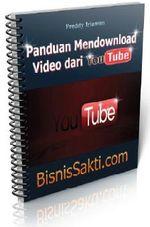 Panduan-Mendownload-Video-dari-Youtube