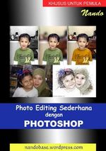 Photo-Editing-Sederhana-dengan-Photoshop